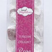 250g Turkish Delight.jpg