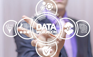 Data-Migration.jpg