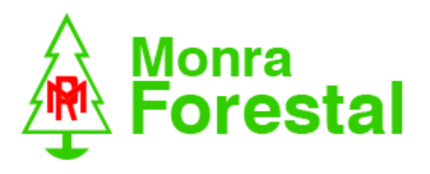 Monra Forestal.png