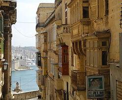 Campus_in_Valletta.jpg