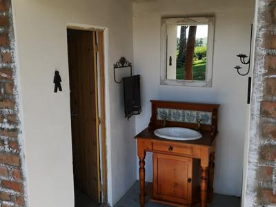 Toilets complete.jpg