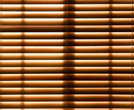 Elaine's Fabrcs Curtains & Blinds