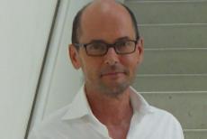 Peter Sinapius