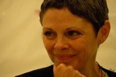 Susanna Armbruster