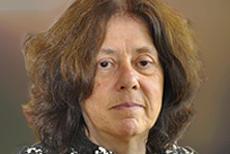 Brigitte Wanzenried (†2019)