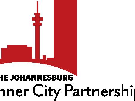 Strong partnerships build safer Inner City communities
