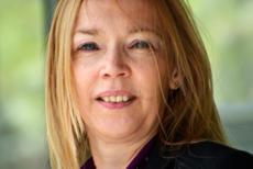 Barbara Hielscher Witte