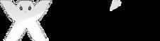 wix%20logo_edited.png