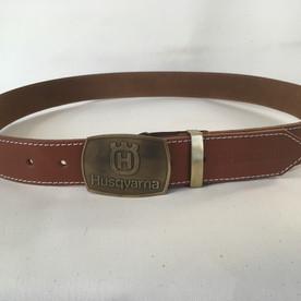 Genuine Leather Belts