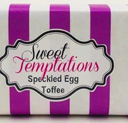 Speckled Egg caramel toffee.jpg