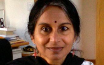 Lakshmi_Mudunuri.jpg