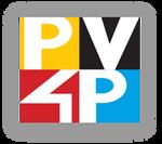 SAPVA Logo.png