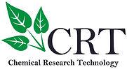 CRT Logo Redesign.jpg