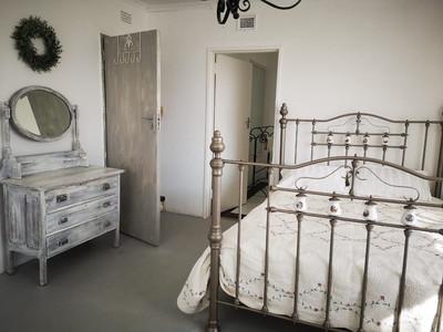Bridal Suite @ The Venue