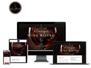 Wine Unlimited