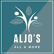 ALJO'S (3).png