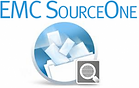 EMC SourceOne.png