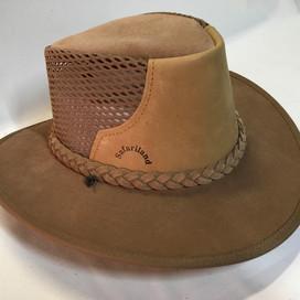 Timbavati Hat