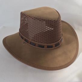 Breezy Hat