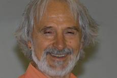 Paolo J. Knill (†2020)