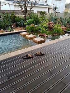 Natural Swimming Pools (3).jpg