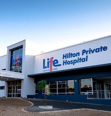 Life-Healthcare-eHealthNews-1024x536.jpg