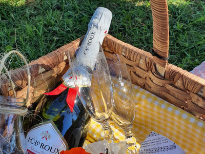 Picnic Packages