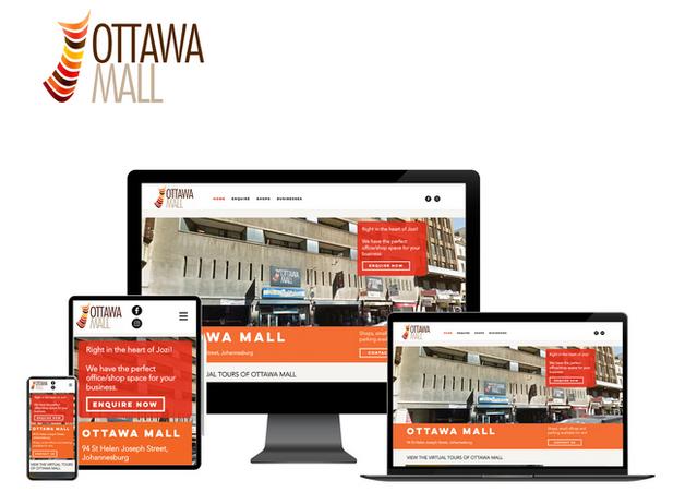 Ottawa Mall