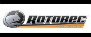 Rotobec Logo.png