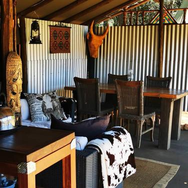 Kitchen Area 3.jpg