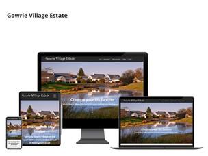 Gowrie Village Estate