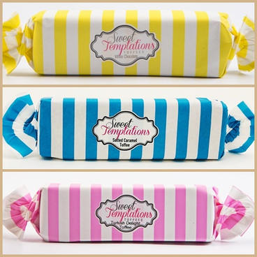 Candy Striped Toffees Combo.jpg