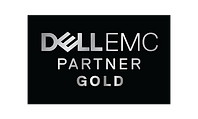 Dell-EMC-Gold.png