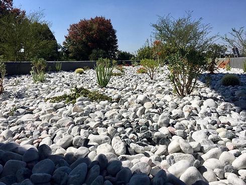 Roof Gardens (1).JPG