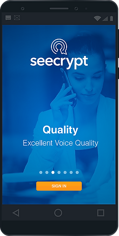 seecrypt1.png