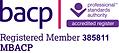 BACP Logo - 385811 (1).png