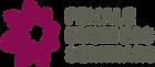Female Business Seminars_Logo.png