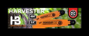 Harvester Logo.png