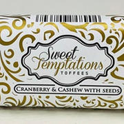 Cranberry and Cashew Seed Bar.JPG.jpg