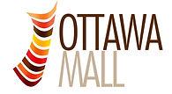 Ottawa Mall logo.jpg