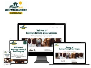Khuzwayo Farming Co.