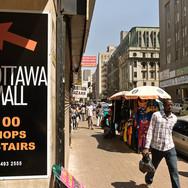 Ottawa004.jpg