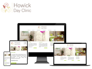 Howick Day Clinic