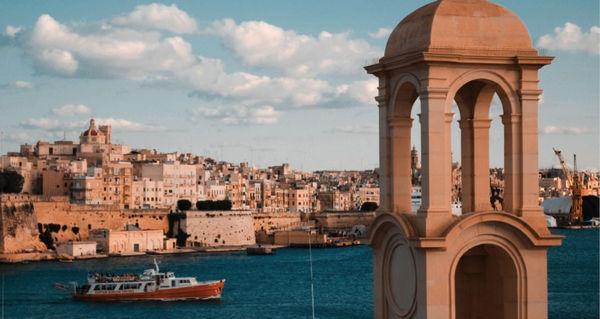 csm_Spring_School_Malta_2019_a7c73bd0e6.