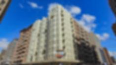 property-2567969-91093537-o (2).jpg