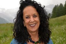 Ellen G. Levine