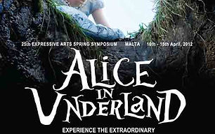 Symposium-2012-Alice_in_Underland.jpg