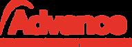 AW_Logo_rot_mit_Claim_RGB.png