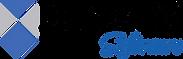 DefendX-Logo-All-Colors-Light-BG.png