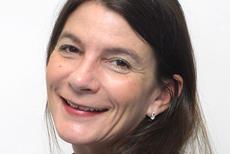 Melinda Ashley Meyer